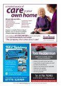 Bamford & Norden October 2018 - Page 7