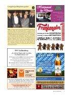 Wir im Frankenwald 49/2018 - Page 5