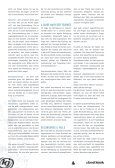 kj cloud.book Dezember 2018 - Page 4