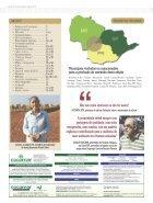 Jornal Cocamar Agosto 2016 - Page 2