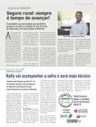 Jornal Cocamar Agosto 2016 - Page 3