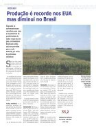 Jornal Cocamar Agosto 2016 - Page 4