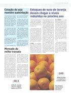 Jornal Cocamar Agosto 2016 - Page 5