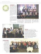 Jornal Cocamar Agosto 2016 - Page 6