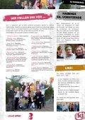 kj cloud.letter Dezember 2018 - Page 3
