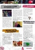 kj cloud.letter Dezember 2018 - Page 4