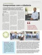 Jornal Cocamar Setembro 2016 - Page 3
