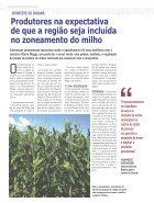 Jornal Cocamar Setembro 2016 - Page 4