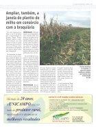 Jornal Cocamar Setembro 2016 - Page 5