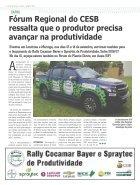 Jornal Cocamar Setembro 2016 - Page 6