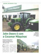 Jornal Cocamar Outubro 2016 - Page 4