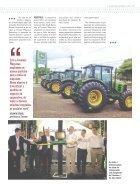 Jornal Cocamar Outubro 2016 - Page 5