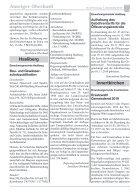 Anzeiger 49-2018 - Page 4