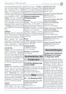 Anzeiger 49-2018 - Page 6
