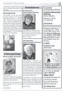 Anzeiger 49-2018 - Page 7