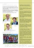 katalog_wenzl - Page 2