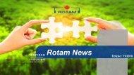 Rotam News (11-18)