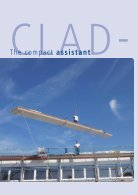 AERO-LIFT-CLAD-BOY CLAD-MAN CLAD-TURN - Page 2