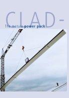 AERO-LIFT-CLAD-BOY CLAD-MAN CLAD-TURN - Page 6