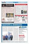 HGV Dornstetten - Page 5