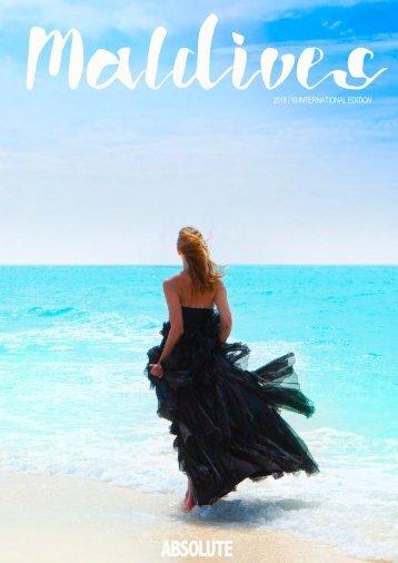 Absolute Magazine