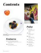 Uptown Magazine December 2018 - Page 4