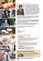Promondo_Weihnachts-compressed - Page 2