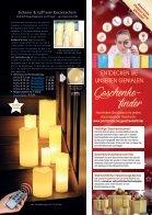 Promondo_Weihnachts-compressed - Page 3