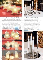 Promondo_Weihnachts-compressed - Page 4