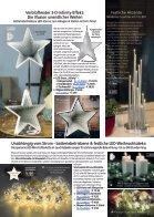 Promondo_Weihnachts-compressed - Page 7