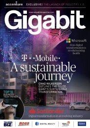 Gigabit December 2018