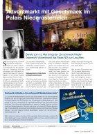 Advent So Schmeckt NÖ 2018-11-27 - Page 3