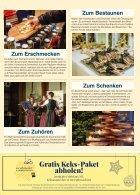 Advent So Schmeckt NÖ 2018-11-27 - Page 5