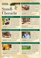 Advent So Schmeckt NÖ 2018-11-27 - Page 6