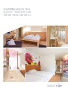 Imagebroschüre - Seite 6