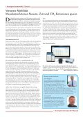 DStR 41/2018 - Seite 2