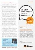 DStR 41/2018 - Seite 7