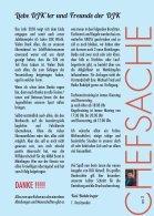 DJK aktuell dez18  - Page 3