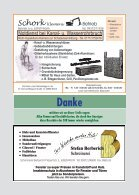 DJK aktuell dez18  - Page 6