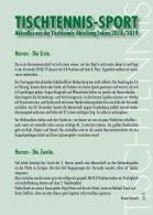 DJK aktuell dez18  - Page 7
