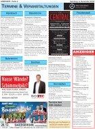 Anzeiger Ausgabe 4918 - Page 2