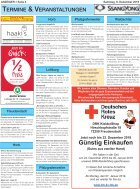 Anzeiger Ausgabe 4918 - Page 4