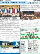 Anzeiger Ausgabe 4918 - Page 5