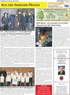 Anzeiger Ausgabe 4918 - Page 7