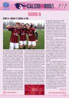 CalcioInRosa_12 - Page 3