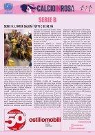 CalcioInRosa_12 - Page 4