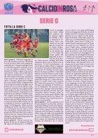 CalcioInRosa_12 - Page 5