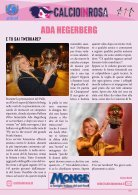 CalcioInRosa_12 - Page 7