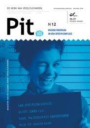 PIT. N°4- 2018/12