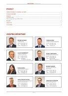Hallo Allgäu Mediadaten 2019 - Page 2